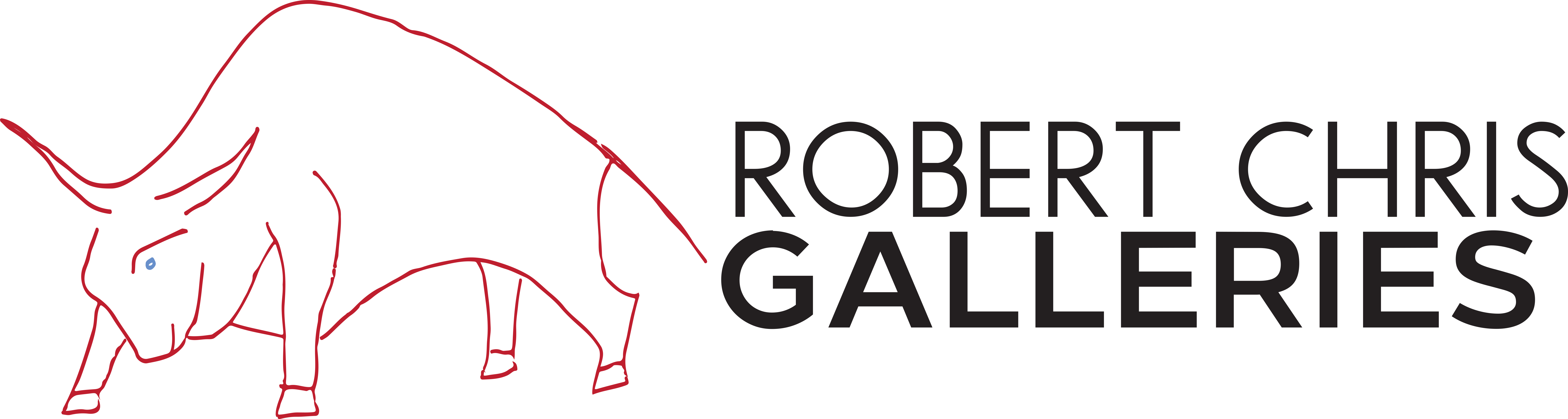 Robert Chris Gallery